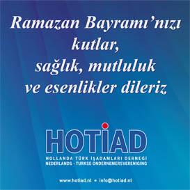 Hotiad